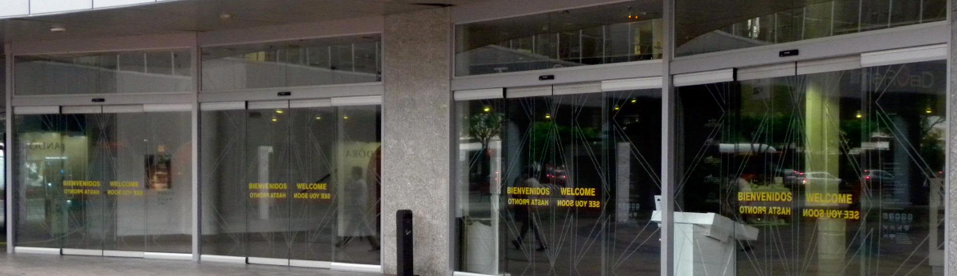 Centro-Comercial-Nervion-Plaza