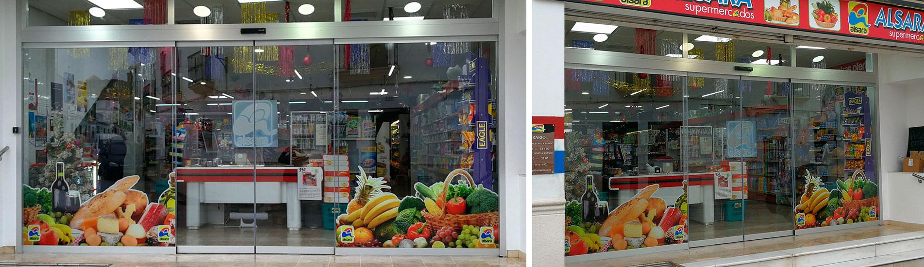 supermercados-alsara